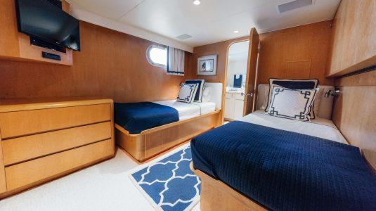 Impulse-Yacht-Charters-Bahamas-56